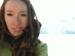 AlaskanTraveler