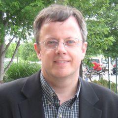 Dean R.