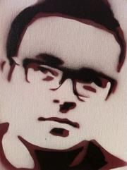 Carlos M.