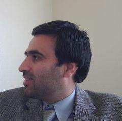 Najeeb S.