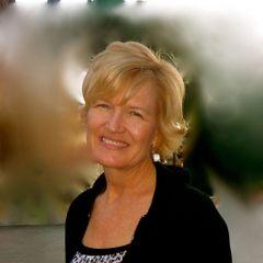 Susanna W.
