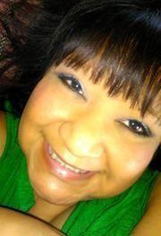 Kimberley J.