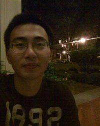 Xiaowei L.