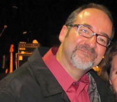 Jerry E.