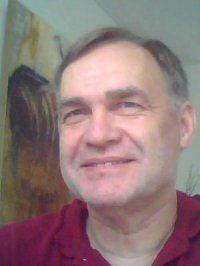 Frans W. van den B.