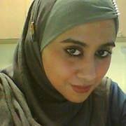 Ruquyah Tayebbhai A.