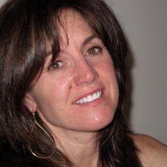 Pamela Covin M.