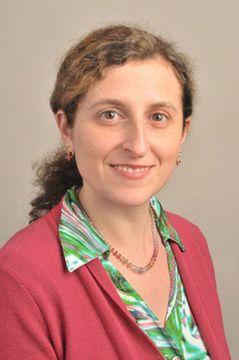 Irina F.