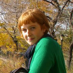 Louise M.