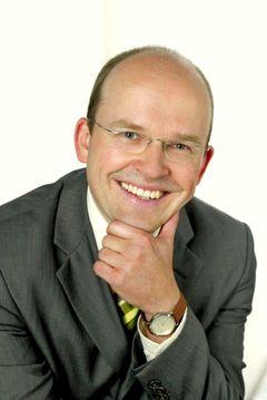 Thorsten S.