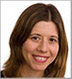 Ariella G.