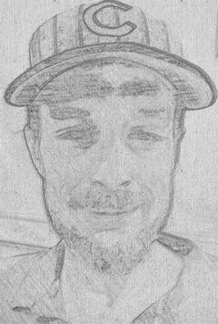 Marc U.