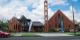 St Heliers Community C.