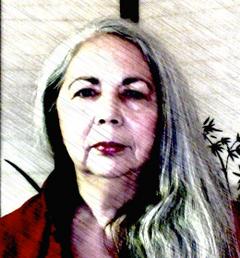 Rena C. A.