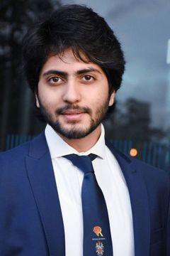Abdur Rafey M.