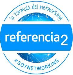 Referencia2.com
