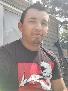 Juan C  R.