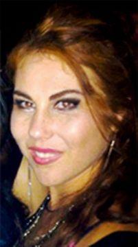 Anita Y.