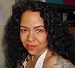 Dr. Grisel Y. A.