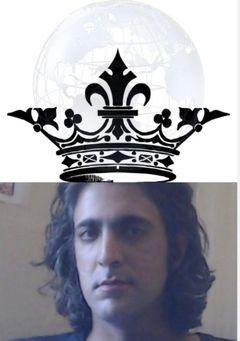 Makan Abazari The King Of K.