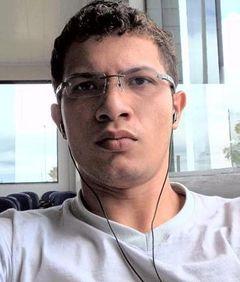 Edinilson Da Silva G.