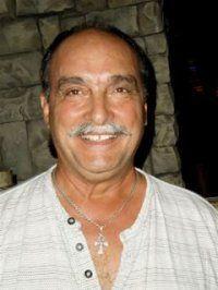 Diego La G.