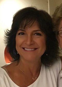 Maggie M.
