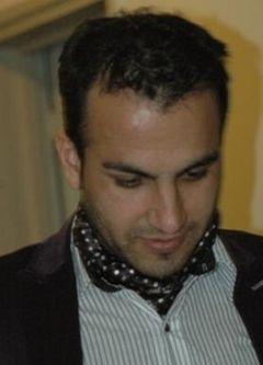 Suleiman H.