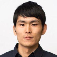 Kazu K.