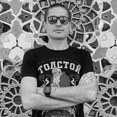 Yuriy M.