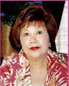 Psychic Helen S.