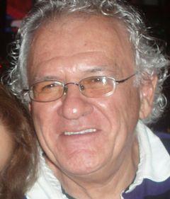 Reynaldo D.