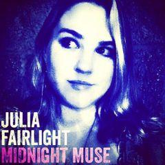 Julia F.