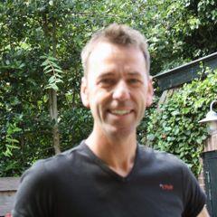 Johan V.