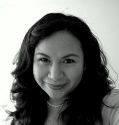Luisa V.