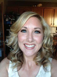 Erin Moran W.