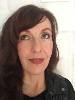 Sylvia G.