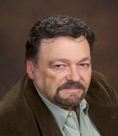 Ken L.