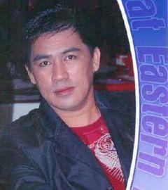 Mr Koh Joo H.