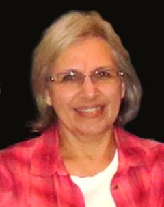 Joyce U.