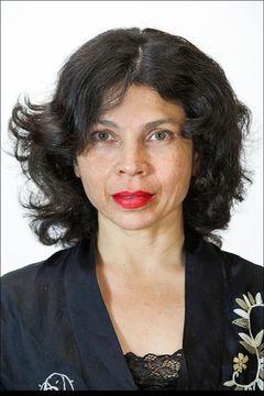 Francesca Galimberti P.