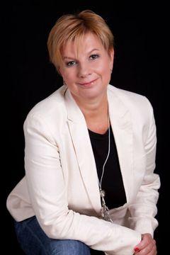 Katalin R.