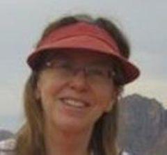 Charlene W.