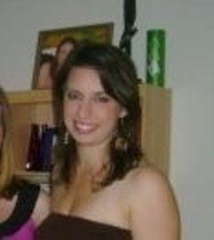 Jacquelyn O.