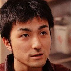 Yuichi K.