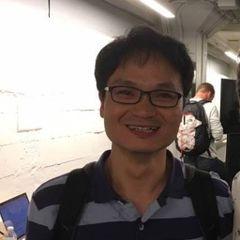 Dave Sang Yun L.