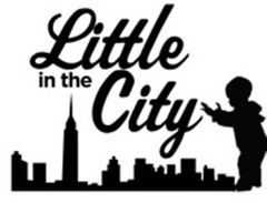 Little In The City O.