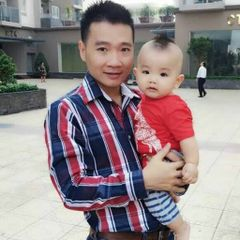Linh Nguyen H.