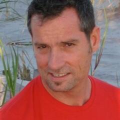 W John B.