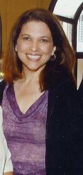 Lesley J.